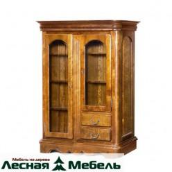 Витрина  П04Б