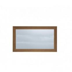 Зеркало навесное «RIVA»