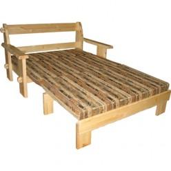 Диван-кровать 2х местн. Скандинавия