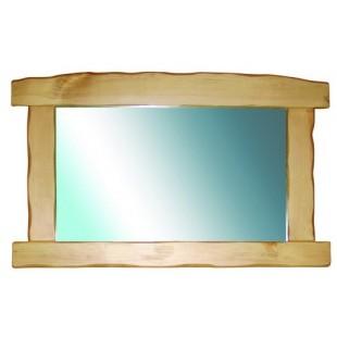 Универсальное зеркало