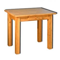 Сол кухонный 85х55 с ящиком ноги 70х70 TABLE de CUISINE 85 Т