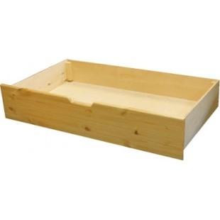 """Ящик для дивана """"Канада"""""""