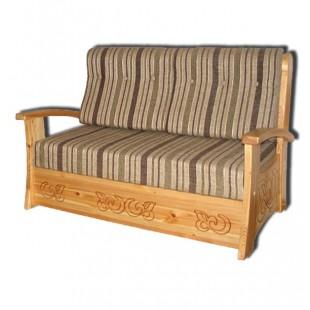 Купить раскладной диван-кровать в один клик