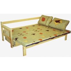 Диван-кровать Канада 3х местный.