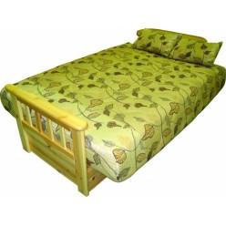 Диван -кровать 3х м. Жосефина