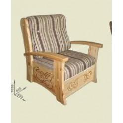 Кресло - кровать Баю-Бай
