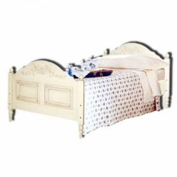 Кровать Фиерта (90)
