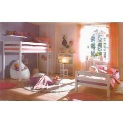 Кровать Ларс (90)