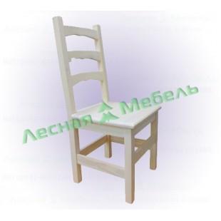 Классический деревянный стул, стул в стиле кантри, | купить, цена, сравнение, отзывы.