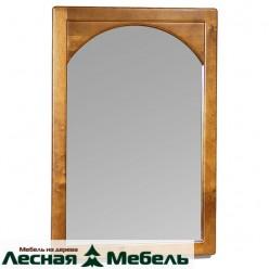 Зеркало П01Б