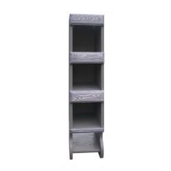 Шкаф настенный открытый (Н930)