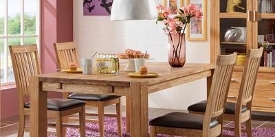 фото мебели на заказ
