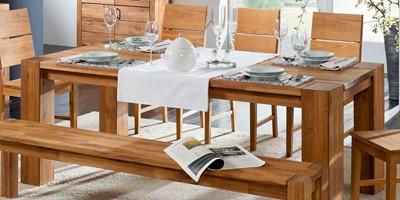 фото мебели на заказ3