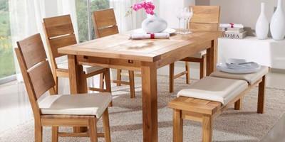 фото мебели на заказ4