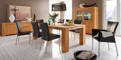фото мебели на заказ5