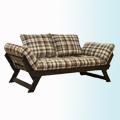 Вена (диван)