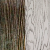 браш. мокко или белый/патина +780.00руб
