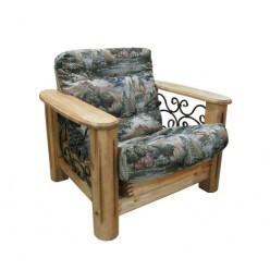 Кресло Викинг-02