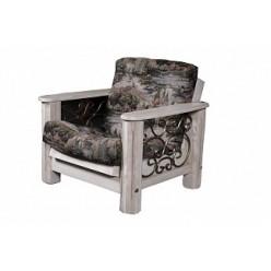 Кресло Викинг (браш)