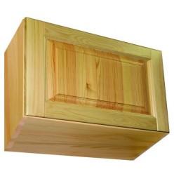 Шкаф над плитой