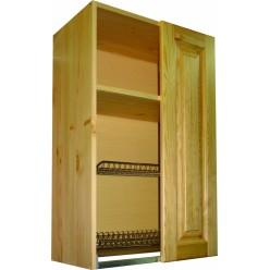Шкаф настенный 500
