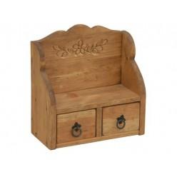 Ящик для специй ЕTAPICEES