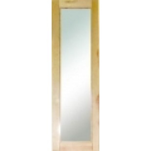 Универсальное зеркало Константин