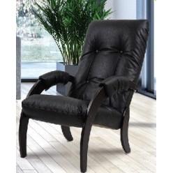 """Кресло для отдыха """"61"""""""