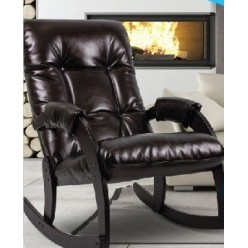 """Кресло для отдыха """"67"""""""
