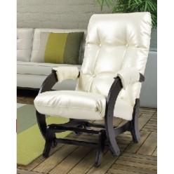 """Кресло для отдыха """"68"""""""