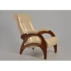 Классическое кресло «Амулет-41»