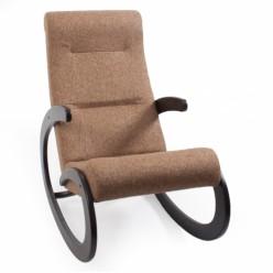 Кресло качалка Лоза профи 1