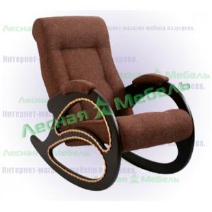 Кресло для отдыха недорого Лоза профи-4