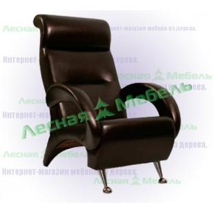 Кресло для работы из коллекции Лоза Профи.