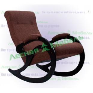 Кресло качалка недорого купить в Москве.