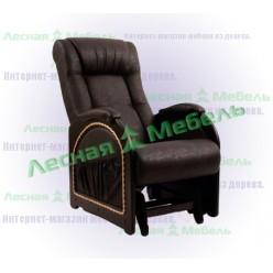 """Кресло """"Лоза Профи-48"""""""