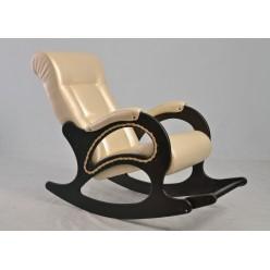 Кресло качалка «Комфорт-41»