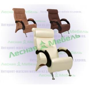 Купить кресло для отдыха Гармония 09Д