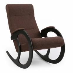 Кресло качалка Лоза профи 3
