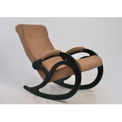Кресло качалка модель-5