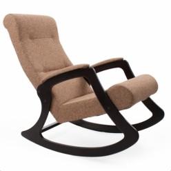 Кресло качалка Лоза профи 2