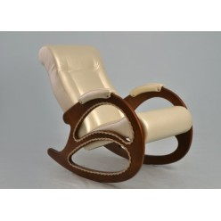Кресло качалка «Комфорт» ИЛ-03-Н