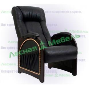 Удобное кресло для домашнего отдыха Лоза Профи-43