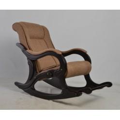 """Кресло качалка """"ЛИДЕР""""  77"""