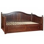 Диван кровать Ивала