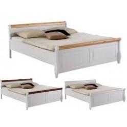 Кровать Мальта б/я (140*220)