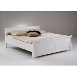 Кровать М б/я (180)