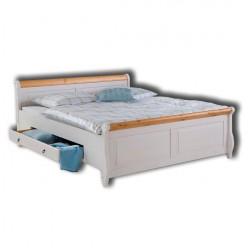 Кровать Мальта с ящ. (180х200)
