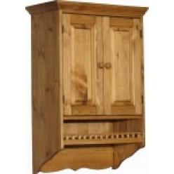 Шкаф для кухни настенный ПЛ 25 - Б