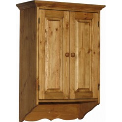 Шкаф навесной ПЛ 13